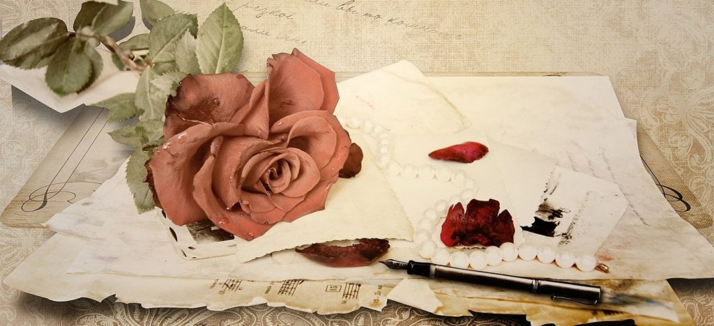 Vera passione: lettere d'amore tra Henry Miller e Anais Nin